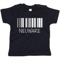 Kinder - Babyshirt Modell: Neuware