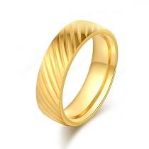 Ehering / Verlobungsring mit Strassteinen