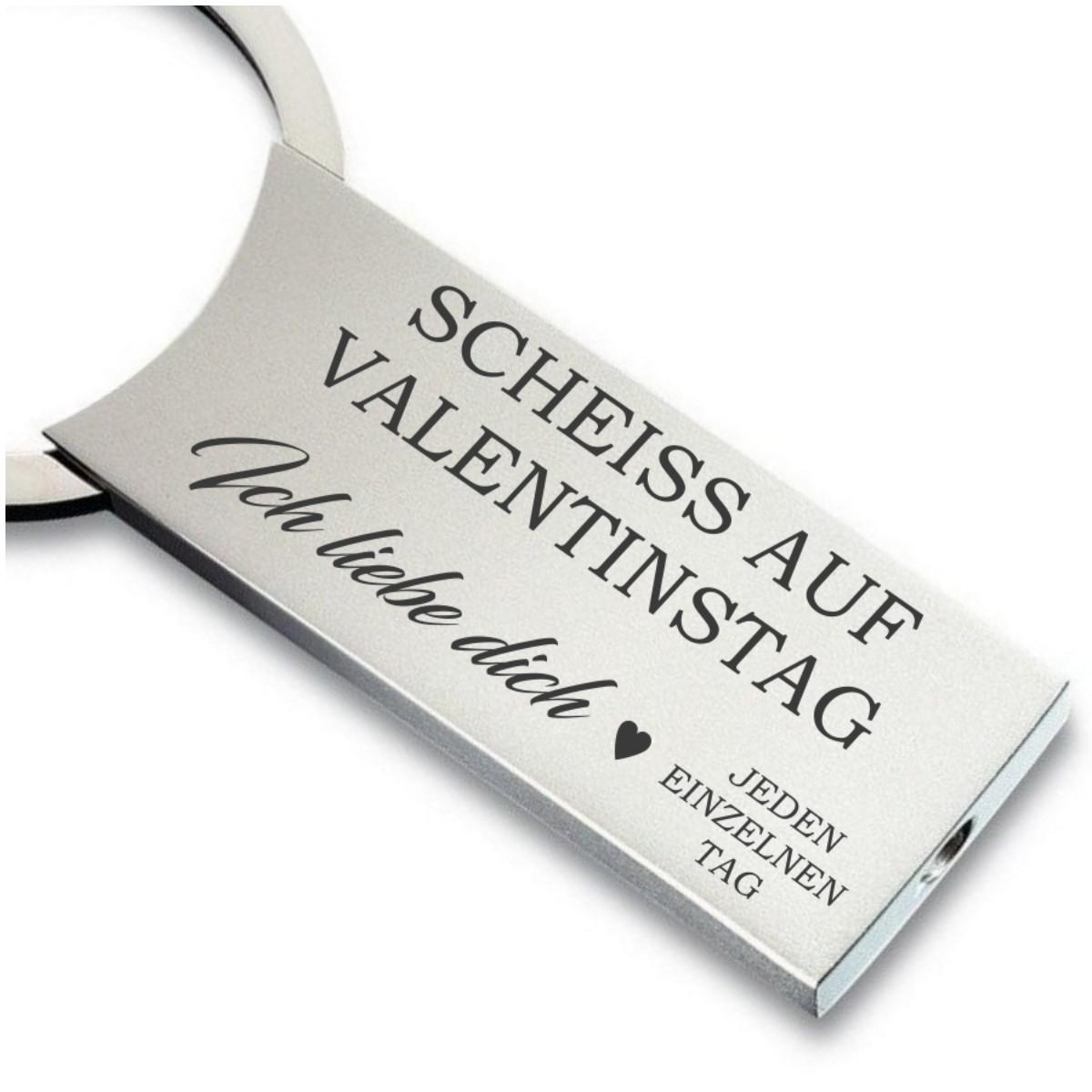 Lieblingsmensch Anhänger Valentinstag Geschenk