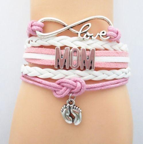 Mutter Armband