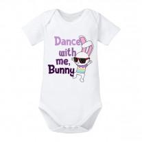 Babybody: Dance with me, Bunny