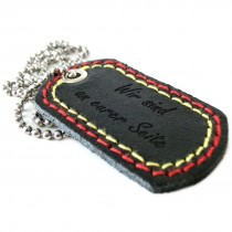 Germany Dog Tag