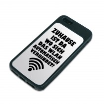 Smartcover Handyhülle Modell: Wlan
