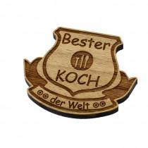 Bester Koch