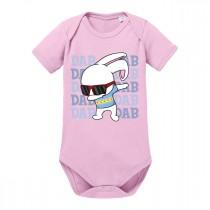 Babybody: Dab