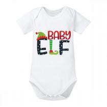 Babybody - Modell: Baby Elf.