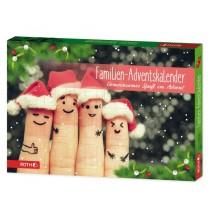 Familien-Adventskalender
