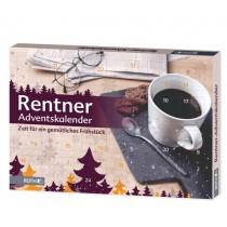 Rentner-Adventskalender