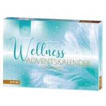 Wellness-Adventskalender
