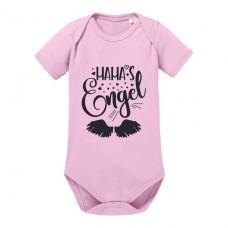 Babybody - Mamas Engel.