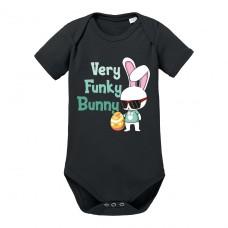 Babybody: Very Funky Bunny