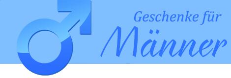 Best Geschenke Für Die Küche Ideas - Milbank.us - milbank.us
